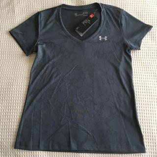 アンダーアーマー(UNDER ARMOUR)の新品 アンダーアーマー   Tシャツ  MD(ウェア)