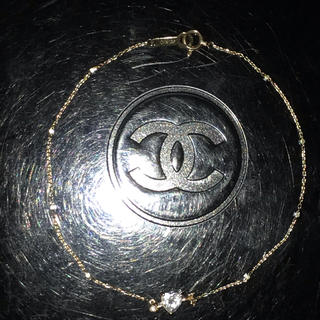 4℃ - 4°c   ブレスレット ローズクォーツ k10