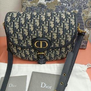 クリスチャンディオール(Christian Dior)の早い者勝ち 新作♡ディオール ボビーショルダーバッグ(ショルダーバッグ)