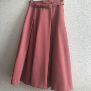 レディアゼル(REDYAZEL)のREDYAZEL♡スカート(ロングスカート)