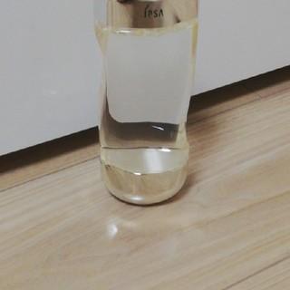 イプサ(IPSA)のIPSA ザ・タイムR アクア(化粧水/ローション)