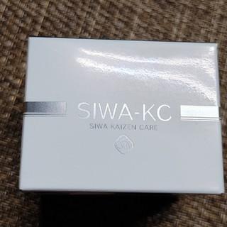 SIWA-KC シワケーシー 薬用ホワイトリンクルジェル NA11