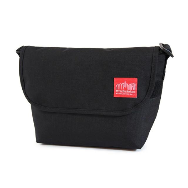マンハッタン ポーテージ カジュアル メッセンジャーバッグ ショルダーバッグ メンズのバッグ(メッセンジャーバッグ)の商品写真