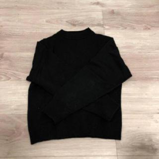 マーキュリーデュオ(MERCURYDUO)のマーキュリー セーター(ニット/セーター)