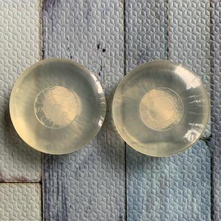 ディーエイチシー(DHC)のDHC マイルドソープ 2個セット(洗顔料)