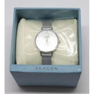 スカーゲン(SKAGEN)のSKAGEN スカーゲン ANITA アニータ レディース SKW2149(腕時計)