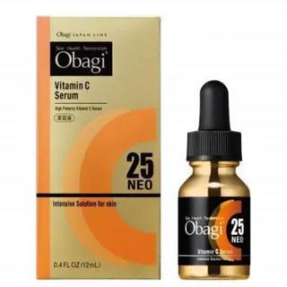 Obagi - オバジC25セラムネオ 12ml 1本