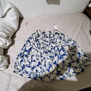 ケービーエフ(KBF)の☆新品・未使用☆KBF スカート(ひざ丈スカート)