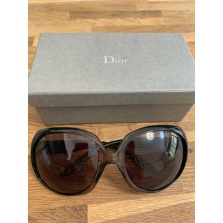 サングラス Dior ディオール