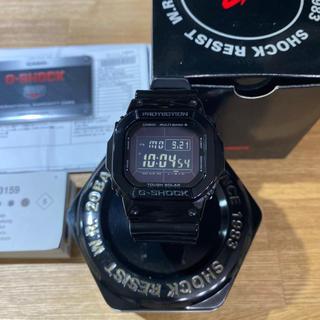 ジーショック(G-SHOCK)の送料込 CASHIO G-SHOCK (腕時計(デジタル))