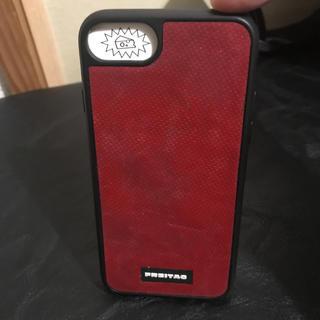 FREITAG - FREITAG F341 CASE for iPhone 8/7 新品