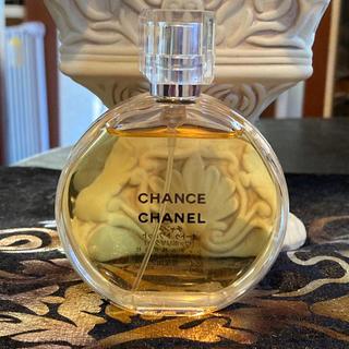 CHANEL - CHANEL香水早い者勝ち❗️