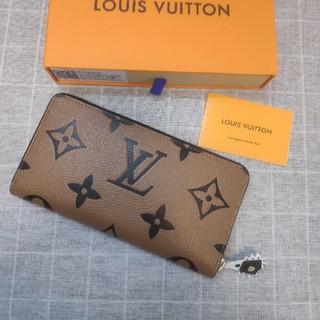 LOUIS VUITTON - ❀限定セール1-3日発送♤♤ルイ  ヴィトン  財布  小銭入れ