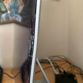 Apple - iMac 5k 27インチ ジャンク品 Stupid様専用