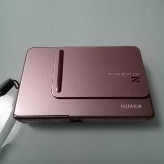 フジフイルム(富士フイルム)のフジフィルム デジタルカメラ z300(コンパクトデジタルカメラ)