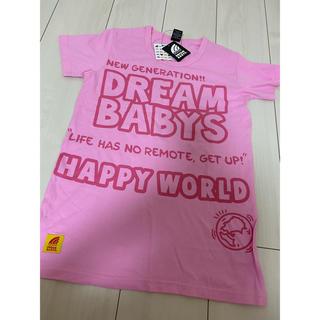 BABYDOLL - 新品babydoll Sサイズ