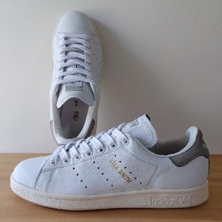 アディダス(adidas)のadidas / stan smith / gray / 24.5cm(スニーカー)