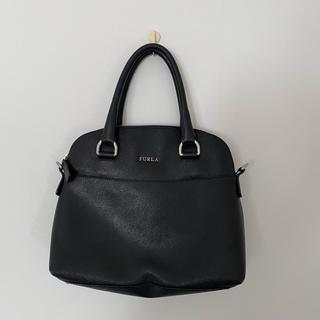Furla - フルラ★2wayバッグ