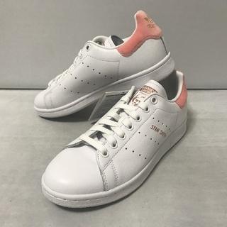 アディダス(adidas)のadidas スタンスミス 23.5cm(スニーカー)