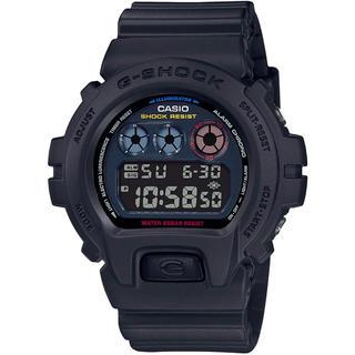 ジーショック(G-SHOCK)のカシオ G-SHOCK スペシャルカラー 腕時計 DW-6900BMC-1JF(腕時計(デジタル))