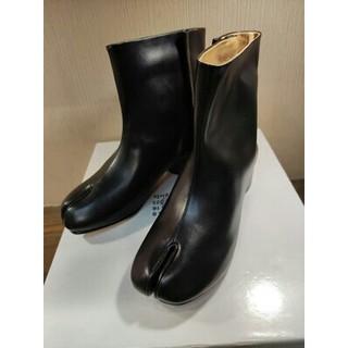 Maison Martin Margiela - 新品 Maison Margiela靴 23cm ほぼ新品