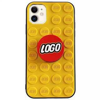 可愛い♡ レゴ LEGO ケース スマホケース