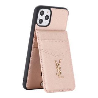 大人気 iPhone ケース スマホケース 即購入可能