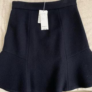 JILLSTUART - JILLSTUART(ジルスチュアート)スカート