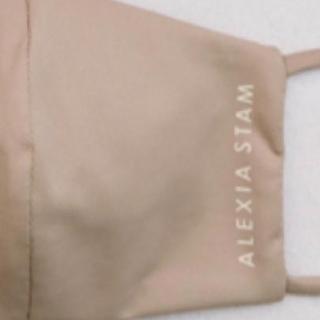 ALEXIA STAM - ALEXIASTAM 新品 Driftwood x Coconut