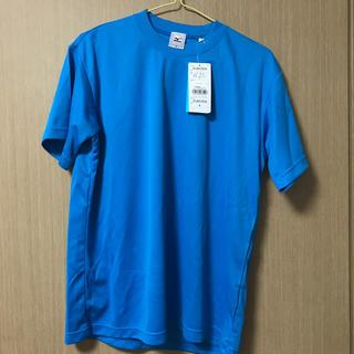 ミズノ(MIZUNO)のミズノ Tシャツ(その他)