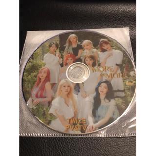 最新!TWICE2020年 52曲入り DVD高画質 チャプター再生★