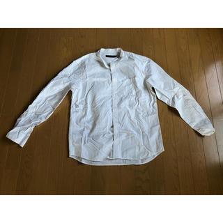 レイジブルー(RAGEBLUE)のレイジブルー RAGEBLUE  ノーカラーシャツ 長袖シャツ(シャツ)