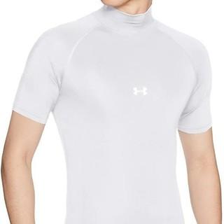 アンダーアーマー(UNDER ARMOUR)の【新品未使用】UNDER ARMOUR ヒートギアアーマー【MDサイズ】039(Tシャツ/カットソー(半袖/袖なし))