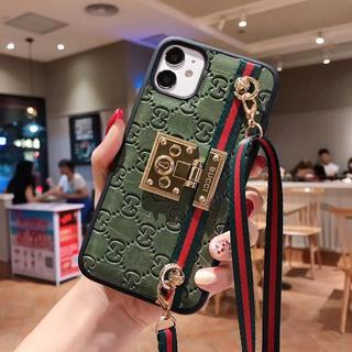 大人気 iPhone ケース スマホケース 即購入可能003