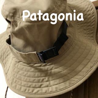 パタゴニア(patagonia)のPatagonia 帽子 ♡(ハット)