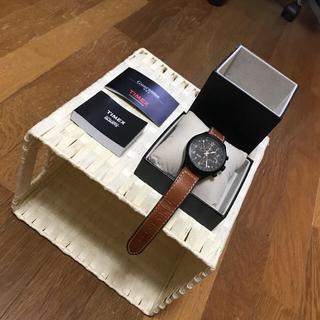 TIMEX - TIMEX (タイメックス) 腕時計