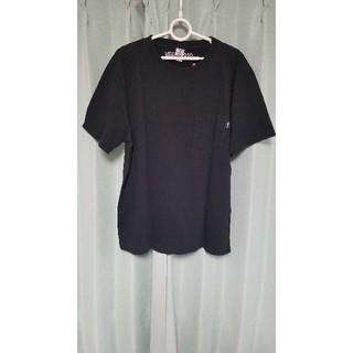 ヴァンズ(VANS)のVANS Tシャツ 4枚セット(Tシャツ/カットソー(半袖/袖なし))