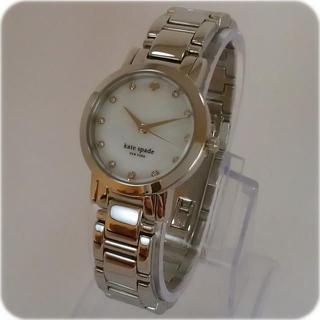 ケイトスペードニューヨーク(kate spade new york)のKatespade 0146(腕時計)