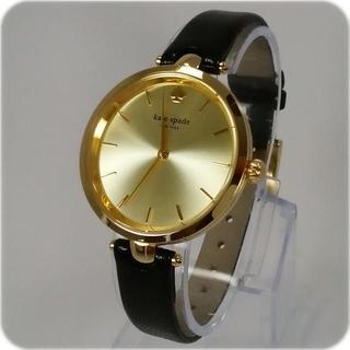 ケイトスペードニューヨーク(kate spade new york)のKatespade 0811(腕時計)