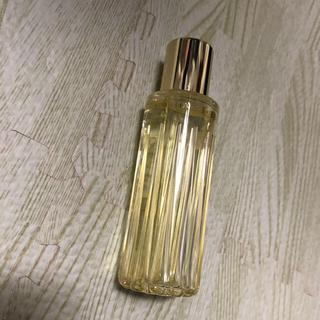 ALBION - ALBION・ハーバルオイルゴールド・オイル・化粧用油