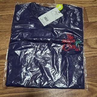 BABYDOLL - ベビードール/Tシャツ