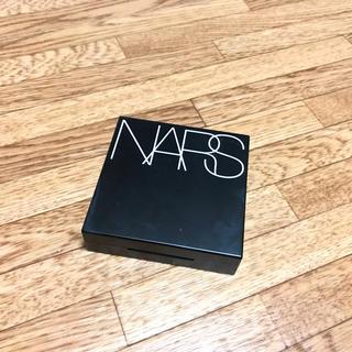 NARS - narsクッションファンデ