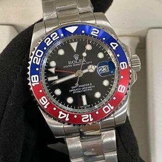 ROLEX - ロレックス 直径 : 40 mm メンズ腕時計