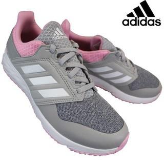 アディダス(adidas)の新品送料無料♪超人気アディダス ランニングスニーカー#22 adidas(スニーカー)