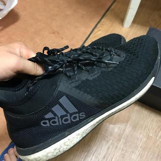 アディダス(adidas)のadidass(スニーカー)
