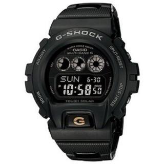 ジーショック(G-SHOCK)のG-SHOCK GW-6900BC-1JF(腕時計(デジタル))