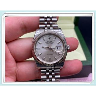 決算セール ロレックス メンズ 腕時計☆13