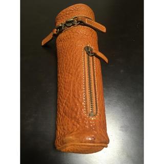 ツチヤカバンセイゾウジョ(土屋鞄製造所)の土屋鞄 ペンケース(ペンケース/筆箱)