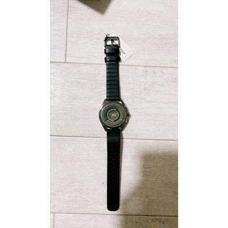 エンポリオアルマーニ(Emporio Armani)の【タッチスクリーンスマートウォッチ】ART5009J(腕時計(デジタル))
