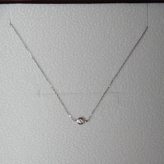 新品 ダイヤモンド(ブレスレット/バングル)